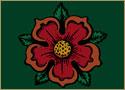 Rose of Lancaster